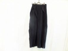 フルネルソンのスカート