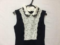 JILL STUART(ジルスチュアート)/ドレス