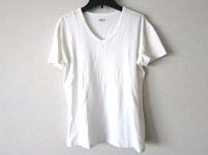 フィグベルのTシャツ