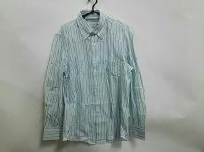 リヴェラーノ&リヴェラーノのシャツ