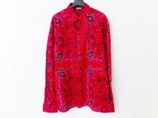 galliano(ガリアーノ)のシャツ