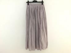 インメルカートのスカート