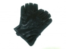 ErmenegildoZegna(ゼニア)/手袋
