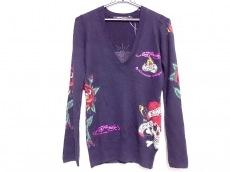 クリスチャンオードジェーのセーター