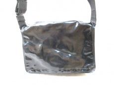tricot COMMEdesGARCONS(トリココムデギャルソン)のショルダーバッグ
