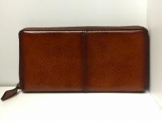 LO HOMME PRESSE(ロ・オム・プレッセ)の財布