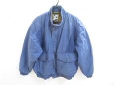 フリーダムのコート