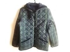 メルローズクレールのコート