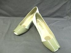 COCA(コカ)の靴
