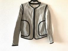 エムブランのジャケット