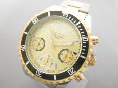 シャルルペリンの腕時計