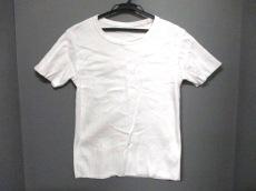 アストラットのTシャツ