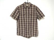 G.H.BASS&CO(ジー・エイチ・バス)のシャツ