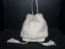 クリスチャンヴィラのハンドバッグ
