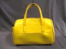 ロデスコのハンドバッグ