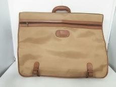 LANCEL(ランセル)のその他バッグ