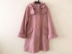 キリアのコート