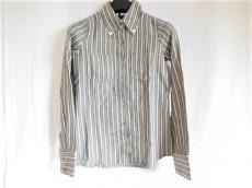 ビアンカクローゼットのシャツブラウス