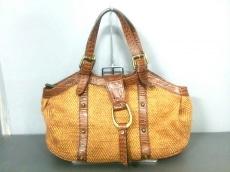 アルカディアのハンドバッグ
