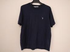FUKUZO(フクゾー)のTシャツ