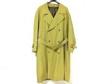 フェリッツェ タバッソのコート