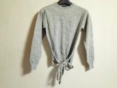 ビームスボーイウェアーのセーター