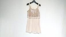 Abercrombie&Fitch(アバクロンビーアンドフィッチ)/ドレス