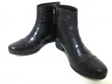 aravon(アラヴォン)/ブーツ