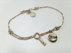 Chloe(クロエ)/ブレスレット
