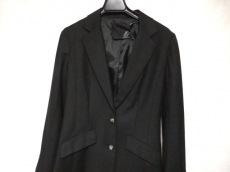 ジョリーデイズのジャケット