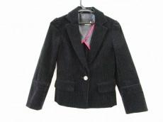 ローズブリットのジャケット