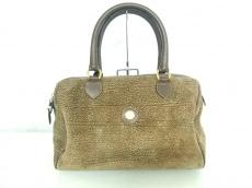 フォンタネッリのハンドバッグ