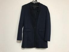 カイアークマンのコート