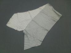 HARRODS(ハロッズ)のスカーフ
