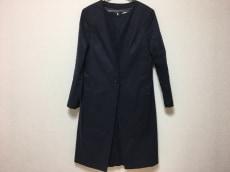 PLS+T(PLST)(プラステ)/ワンピーススーツ