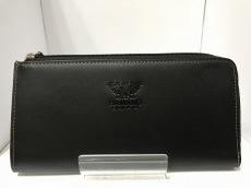Hamano(ハマノ)の長財布