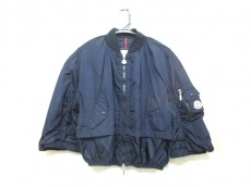 MONCLER(モンクレール)のPULLY