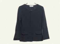 ブルーノ マネッティのジャケット