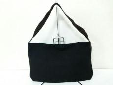 fog linen work/FLW(フォグリネンワーク)のハンドバッグ