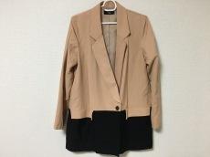 ロフのジャケット