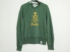 Ralph Lauren Rugby(ラルフローレンラグビー)/トレーナー
