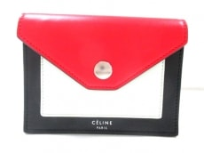 CELINE(セリーヌ)/名刺入れ