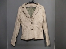 アナザーインポータントカルチャーのジャケット