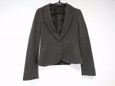 シェローのジャケット