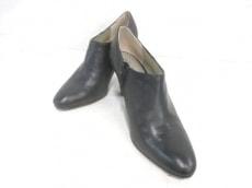 フェドインターナショナルのブーツ