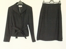 GALLERYVISCONTI(ギャラリービスコンティ)/スカートスーツ