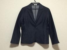 インダスタイルのジャケット