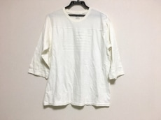 ダブルワークスのTシャツ