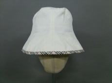 Burberry LONDON(バーバリーロンドン)/帽子