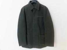 ボイコットのジャケット